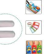 China hear cure rubber LFGB silicone kitchenware molding silicone rubber on sale