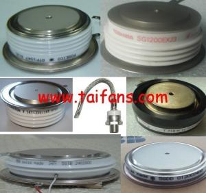 China IR SCR thyristor ST700C14L0L on sale