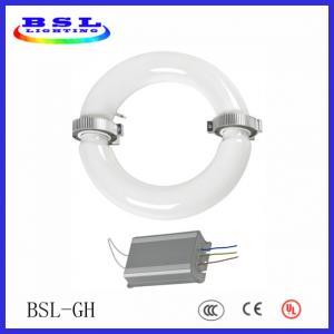 China Lámpara de baja fricción de la inducción 40W-400W con el lastre electrónico on sale