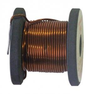 China self-bonded Enameled wire RFID Antenna Coil for automatic winding machines on sale