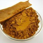 полифенол 20% 40% /10 выдержки коры циннамона: 1 кассия Пресл Синнамомум. --свободный образец