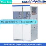 2016 hot sale 12kv 630a ring main unit switchgear