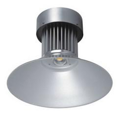 China Explosion Proof Led High Bay Lighting High Power 120W , 3000K-6500K CCT on sale