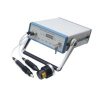 808nm Diode Low Level Cold Laser Equipment For Diminish Inflammation