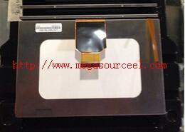China 25 (Typ.) (Tr+Td)  SAMSUNG 7.0 inch TFT LCD Screen LMS700KF05 WVGA 800*480(RGB) No Touch Brightness: 350 cd/m2 (Typ.) on sale