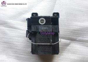 Original Philips Projector Replacement Lamp for Epson PowerLite EB 1950
