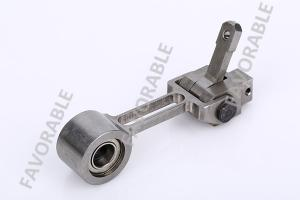 China Drive Knife Articulated Suitable For All Yin Auto Cutter Machine on sale