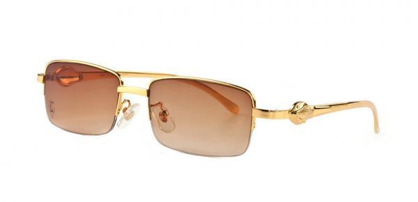 228c3ff90b Cartier Replica Eyeglasses Frames
