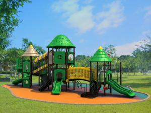 China Playground CL-16401 on sale