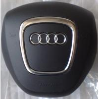 China Audi Benz BMW Car Body Spare Parts SRS Airbag Complete Assy Airbag Covers on sale