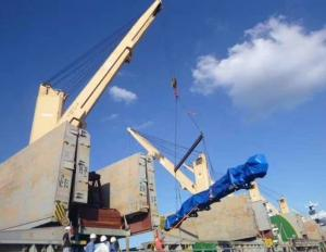 China Reliable Custom Clearance And Freight Forwarding China To KARACHI JEBEL ALI DAMMAM KUWAIT on sale