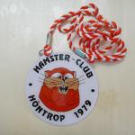 Souvenir print medal Metal medal Promotion Gift Souvenir Medal supplier