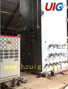 China Gas Plant Cryogenic Oxygen Plants Oxygen Plants Exporters on sale