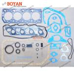 4D55 4D55T Full Gasket Kit Engine Rebuild Kits MD974500 for Mitsubishi L200 D & MONTERO D Diesel Engine Parts