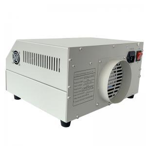 T-962 Infrared IC Heater,Infrared Reflow Bga Oven BGA Rework Station N