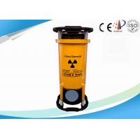 Radiation NDT Industrial X Ray Equipment 200KV 600mm Focal Length