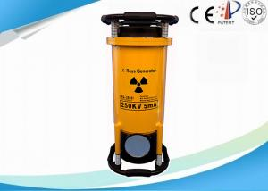 China Radiation NDT Industrial X Ray Equipment 200KV 600mm Focal Length on sale