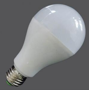 China LED 5W 7W 9W 12W A60A70 Bulb on sale