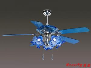 China Ceiling Fan, Magnificent,Noble, with Lighting. on sale