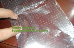 China Bestselling Industry Use Perforated Line Auto Bag On Roll,custom logo autobag Auto Pre-Opened Bag/Auto bags rolls/auto b on sale