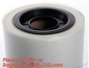 China 30-60um*100cm*200y Embroidery Cold Water Soluble PVA Film/Water Soluble PVA Packaging FilmChina Water Soluble PVA film p on sale