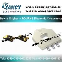 New & Original - BOURNS IC – All Series - YANCY ELECTRONICS LIMITED