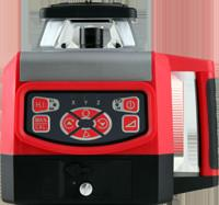 China SANDING  Rotary Laser Level TRL Series on sale