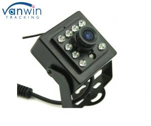 China Small Taxi Vehicle Hidden Camera on sale