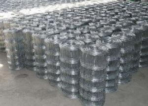China Elector Welded Wire Mesh Used In Transport And Mines,Metal Wire Mesh supplier