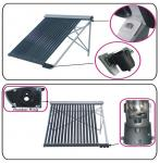 Use for solar project Solar Water Heater Collector