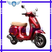 vespa scooter parts, vespa scooter parts Manufacturers and Suppliers