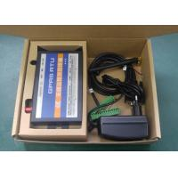 China 4 - 20mA In Wireless IOT Data Logger Module Acquisition Equipment Editable Alarm on sale