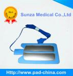 electrosurgical плиты