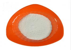China Optical Coating Optical Glass Magnesium Fluorine 7783-40-6 MgF2 Powder on sale