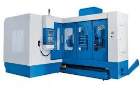 China Used CNC Deep Hole Drilling Machine Gundrilling 2000 Max Depth Available on sale