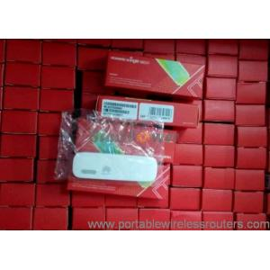 China 3G Wifi modem USBHuawei E8231 21Mbps Support 10 Wi - Fi devices on sale