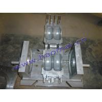 Air spring mould