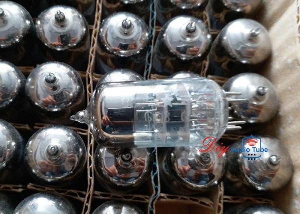 Diy tube amplifier Audio Valve Vacuum Tube Beijing 6C3