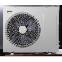 Dekon China VRF AIR CONDITIONER mini type Out door units 8kw 380V DC inverter technology under  T3 conditions