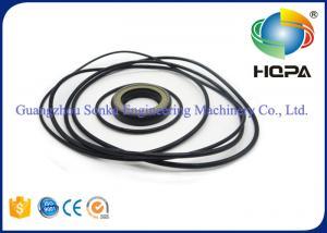 China Excavator Parts Hydraulic Motor Seal Kits for KATO E70B Swing Motor Assy on sale