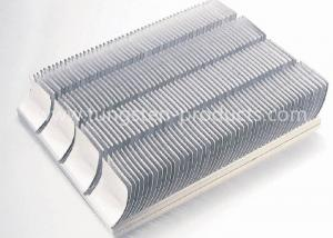 China OEM Fittings Pure Molybdenum Plate / Sheet LED Heat Bases Thickness 0.1mm - 0.3mm on sale