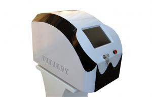 China Skin Tightening 10MHz RF Beauty Machine For Body Slimming on sale
