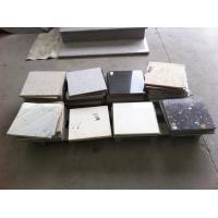 Granite tiles chinese cheap granite tiles china granite