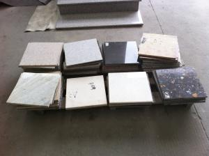 China Granite tiles chinese cheap granite tiles china granite on sale