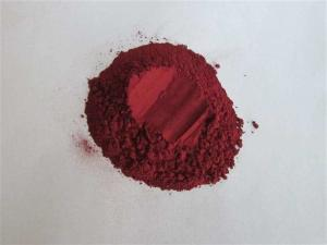 China Vitamin Nutrition Lycopene Raw Powder To Lose Weight Steroid / Fight Against Diseases  502-65-8 on sale