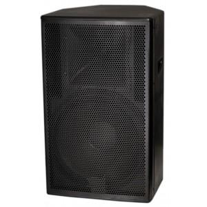 China High Sensitivity 500W 101 dB Professional Loudspeaker Audio Speaker Cabinets on sale