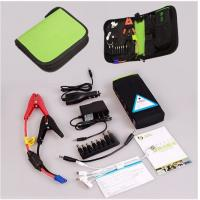 China 13600mAh Everstart Maxx Heavy Duty Car Battery Jump Starter Pack & Power Supply on sale