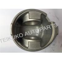 China Small Diesel Engine Piston 6CT240 3957795 Diameter 120.4mm For Crawler Excavator on sale