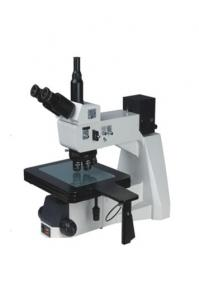 China VM-7405 Series Metallurgical microscope China Manufacturer on sale