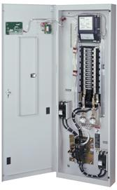 China switching power supply/ATS0103a/Automatic Transfer Switch/ electrical switch on sale